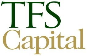 TFS Capital LLC